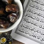 Quran Lessons Online to Strengthen Your Faith quran lessons online to strengthen your faith Quran Lessons Online to Strengthen Your Faith Quran Lessons Online to Strengthen Your Faith 150x150
