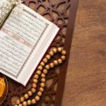 The Easiest Approach to Quran Learning Online the easiest approach to quran learning online The Easiest Approach to Quran Learning Online The Easiest Approach to Quran Learning Online 150x150